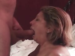 Amigo folla el culo de la novia del trabajo con el coño maduras mexicanas lesbianas perforado