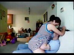 A las lesbianas les gustan los arneses xvideos madura mexicana como si fuera una verdadera polla