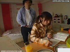 El abuelo bebió Viagra y empezó a follar con sexo casero maduras mexicanas su nieta como un joven