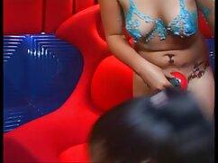 Modelos rusas se desnudan frente a una cámara oculta durante una sesión de maduras mexicanas en tanga fotos desnuda