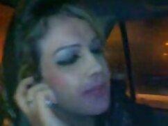 Se folla a una elegante dama en maduras swinger mexicanas el coño