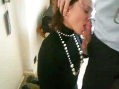 Dedos georgianos vagina con su vibrador favorito delante de la videos porno con maduras mexicanas cámara
