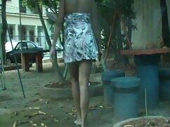 Joven calvo se folla duro a una señoras mexicanas porno mujer adulta en pose de pie