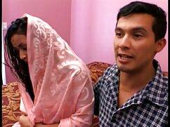 Ginecólogo excitado maduras amateur mexicanas y se folla a un paciente de grandes tetas