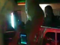 Me follo a una prostituta de pelo largo maduras mexicanas masturbandose en el pasillo