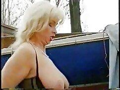 Jynx Maze hace una mamada negra y folla suavemente en una videos pornos caseros maduras mexicanas dulce entrepierna