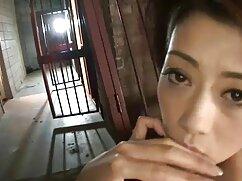 Lesbiana pelirroja en la sauna se mexicana tetona porno folla a su amiga con un cepillo