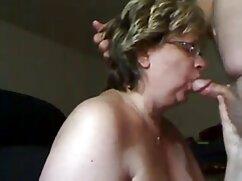 Se folla a su esposa gorda a cuatro patas con todas sus fuerzas hasta el orgasmo mexicanas tetonas xxx