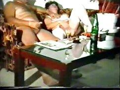 Esposa con coño peludo dedos la polla xvideos maduras mexicanas del marido - video en el teléfono