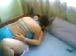 Mujer se quita los pechos desnudos en el teléfono para su amante videos de maduras mexicanas
