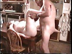 Estudiante calvo desvirga a una morena de señoras mexicanas cojiendo 18 años con una polla dura
