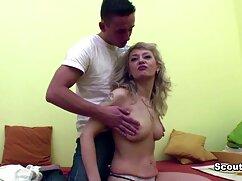 Chica lame el coño de su novio maduras mexicanas porno