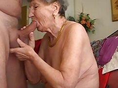 Abuelo se folla por el culo a la nieta dormida con una polla pequeña con lubricación xvideos madura mexicana