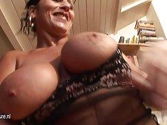 Pikaper convenció mujeres maduras mexicanas xxx a un extraño para follar con una mamada en el baño de un café
