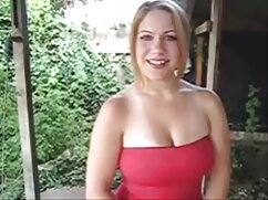 Duro follada coño afeitado de la amante pornos mexicanas maduras pelirroja en medias de nylon