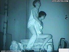 Puso a su esposa en medias a lo perrito en una silla videos caseros de mujeres maduras mexicanas y se la folla anal sobre ella