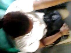 Fetichista chupa los pies de Ariel Temple mientras folla en maduras mexicanas xnxx el suelo