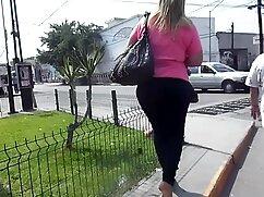Mujer hace caca en el inodoro y toallitas xvideos mexicanas maduras