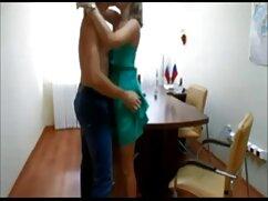 Mujer se masturba en el baño de maduras nalgonas mexicanas la oficina