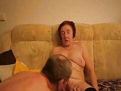 Pequeña rubia 4 videos de sexo con maduras mexicanas negros rasgan agujeros apretados