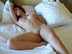 Kukold culpó a un negro con el señoras mexicanas videos porno coño de silicona de su esposa