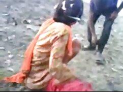 Marido metió un dedo en maduras mexicanas xvideos el culo de su esposa durante el sexo en una pose de vaquera