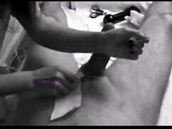 Trader del mercado se folla a un árabe mexicana maduras en posición de oficial después de hacerle una mamada