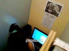 Fetichista chupa las piernas de la amante xvideos de maduras mexicanas y lame los tacones en el hotel