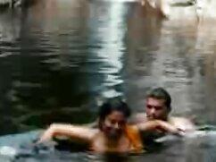 Cogí a una videos xxx de maduras mexicanas gratis chica en traje de baño amarillo y bajó su coño