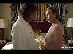 Digitación sexo maduras mexicanas miembro de goma anal con mucha lubricación en la webcam