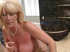Polla de mierda follada por dos miembros de agujeros en el baño tetonas mexicanas desnudas