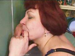 La hechicera de Hyrule porno casero de señoras mexicanas Warriors Lana se masturba la polla y es follada por el cáncer