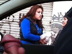 Chica tetona chupa la polla venosa del banquero en el hotel maduras mexicanas videos