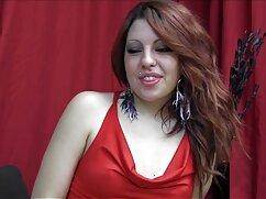 Esposo y novio videos mexicanas maduras follan sexo con curvas esposa