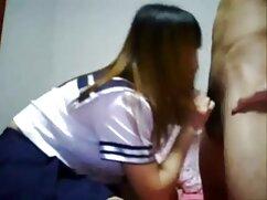 Porno retro lésbico con rubias maduras mexicanas videos caseros cunnilingus y anilingus