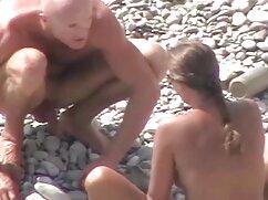 Hermanas lesbianas mexicana madura xvideos intercambian Cooney con mamá en el baño