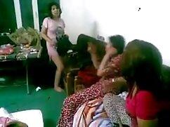 Chica videos porno mexicanas maduras sigue chupando polla con semen en la boca