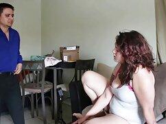 Sirvienta rusa monta a un miembro videos de maduras mexicanas porno de un extranjero