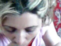 Una chica casada videos xxx mexicanas maduras amamantó a un chico en el bosque por dinero y se corrió en su cara