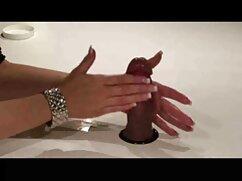 Grandes pollas negras semen dentro videos de maduras mexicanas de mujeres con semen (corte porno)