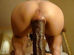 La señora le mete los dedos al arnés negro delante de la webcam y se maduras tetonas mexicanas ofrece a chuparlo