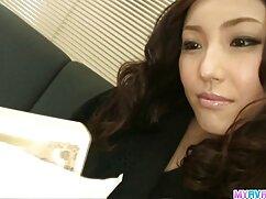 Perra despertó a los amantes con sexo mexicano maduras mamada y disfrutó anilingus