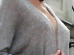 Jovencita xvideo maduras mexicanas le hace una mamada a su marido en la cocina por la noche