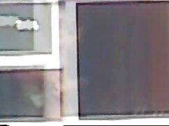 Joven amante se folla a un vecino mayor cojiendo maduras mexicanas
