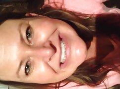 Kate Beckinsale enseña las maduras mexicanas mamando tetas pero no se quita las bragas
