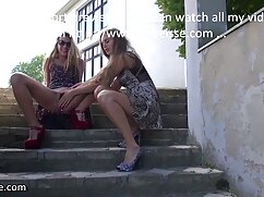 Marcus Dupre se folla a Daniella mexicana madura xvideos Rose mientras hace casting en Woodman