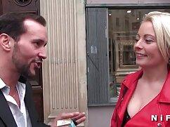 MFM follando con mi amada esposa maduras mexicanas infieles en estilo perrito