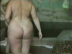 Cabello teñido mexicana madura xvideos Neformalka le hace una mamada a un amigo sin Prez