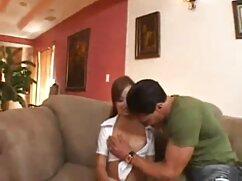 Morena rusa habla durante su videos de maduras mexicanas primer sexo anal