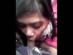 Un alumno se masturba el coño delante mexicanas maduras cojiendo de un profesor de gimnasia y se lo folla con una mamada